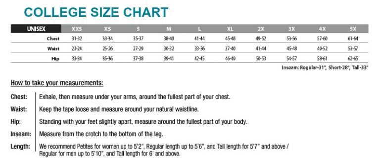 u-size-chart.jpg