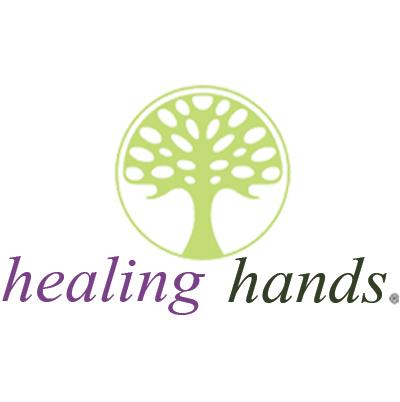 vendor-logo-healing-hands.jpg
