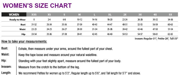 women-s-size-chart.jpg