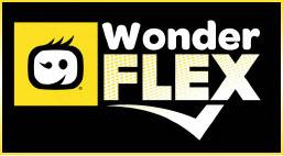 wonderflex.jpg