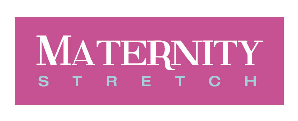 wonderwink-maternity-logo.jpg