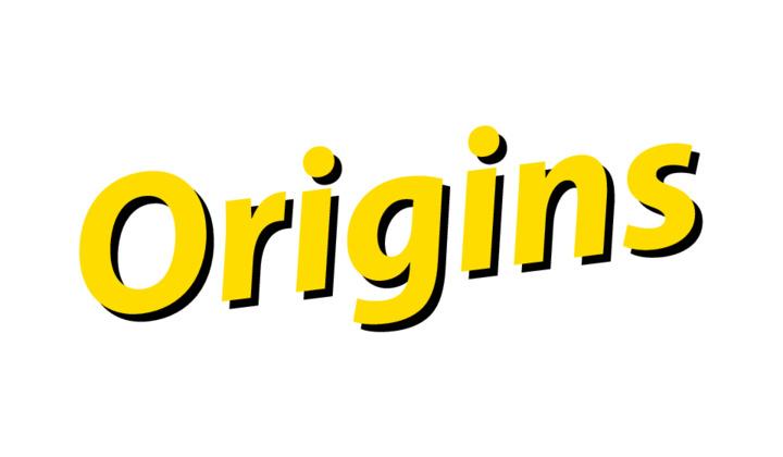 wonderwink-origins-yellow-720x420-72-rgb-1-.jpg