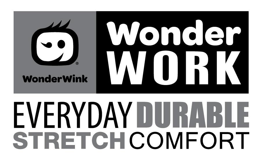 wonderwork-logo-with-text-1-.jpg