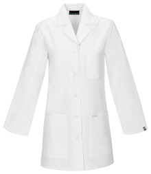 "Cherokee Women's 32"" Lab Coat"
