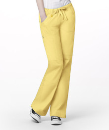 WonderWink Origins : The Tango 5046 Cargo Scrub Pants For Women*