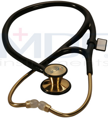 MDF 797 Classic Cardiology Stethoscope