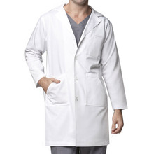 Carhartt 5 Pocket Lab Coat for Men and Women