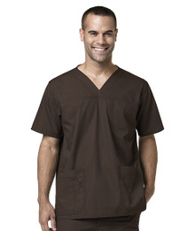 Carhartt : Men's Multi Pocket Scrub Top*