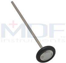 MDF 535