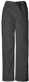 Cherokee Workwear : Cherokee Men's Utility Scrub Pant - 4000*