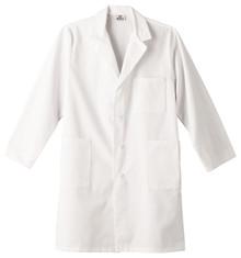 """Meta Labwear : Unisex 40"""" Lab Coat*"""