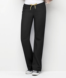 WonderWink Origins : The Papa Drawstring Scrub Pants for Women*