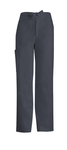 c653d8652c6 Cherokee Luxe 1929 Scrub Pant for Men
