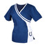 Indianapolis Colts Women's NFL Scrub Top