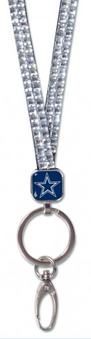 Dallas Cowboys Lanyard