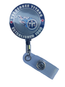 Tennessee Titans Badge Reel