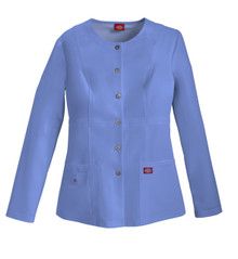 65d6c308a65 Women's Scrubs - Scrub Tops - Shop by Style - Button Up - Scrub Identity