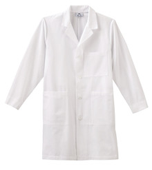 Meta Labwear : Men's Lab Coat 1963