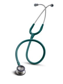 3M Littmann Classic II pediatric Stethoscope 28inch*
