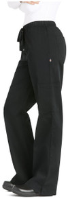 Dickies Women' Chef Pant