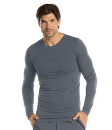 Barco ONE : Men's Seamless Long Sleeve Tee*