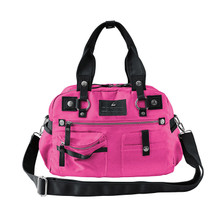 KOI Utility Bag in Pink