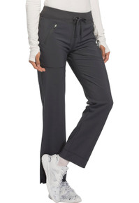 Infinity : Antimicrobial Protection Slim Fit Drawstring Scrub Pant*