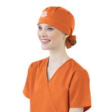 fcb3c1d8a85 Clemson Scrubs | Clemson Tigers Scrubs | Clemson Tigers Scrub Hats ...