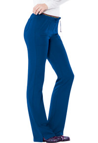 "Heartsoul Break On Through :""Heart Breaker"" Low Rise Drawstring  Pant For Women*"