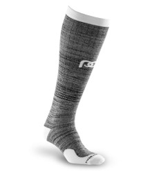 PRO Compression Men's Marathon Compression Socks (20 - 30 MMHG)*