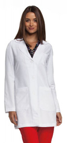Grey's Anatomy Signature Women's Lab Coat - 2405