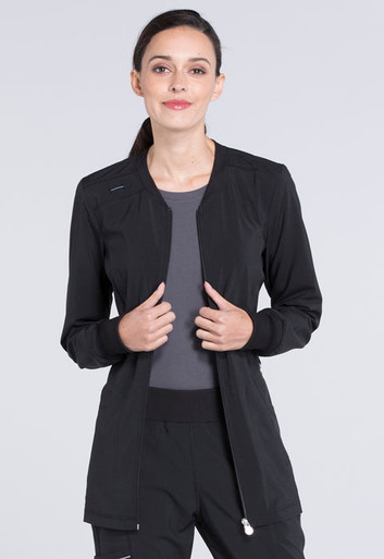 2dd5381eb7c https://cdn10.bigcommerce.com/s-uwfqge/products/4977/images/15921/CK370-Black- Front__38439.1523208042.386.513.JPG?c=2