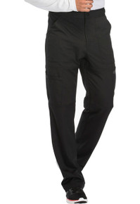 Dickies Dynamix : Men's Zip Fly Cargo Pant*