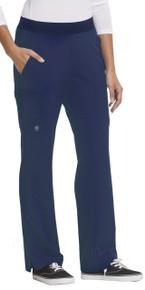 Healing Hands Plus Size Women's Rachel Straight Leg Pant style 9500*