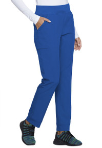 Heartsoul Break On Through : Tapered Leg Scrub Pant For Women*