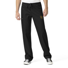 Baylor Bears Men's Cargo Scrub Pants*