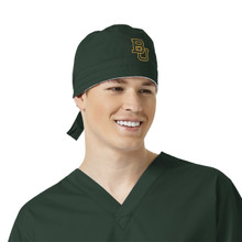 Baylor Bears Scrub Cap for Men*