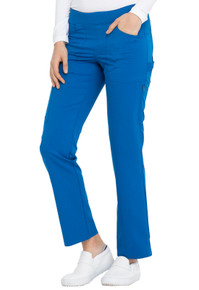 Dickies Balance : Mid Rise Scrub Pant For Women*
