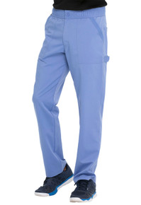 Dickies Balance : Men's Mid Rise Zip Fly Cargo Pant*