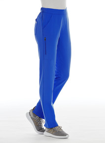 Elite style 7801 : Women's Tapered Leg Pant Scrub Pant*