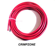 14 MTW Hook-Up Wire (Pick Color & Length)