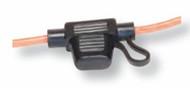 16 Gauge Mini ATM 10 AMP Fuse Holder