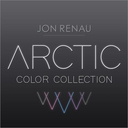 arctic-colors-jonrenau-logo-silver.jpg