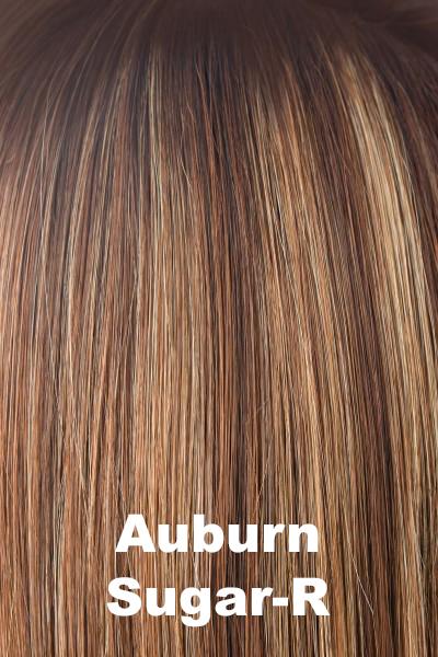 auburn-sugar-r.jpg