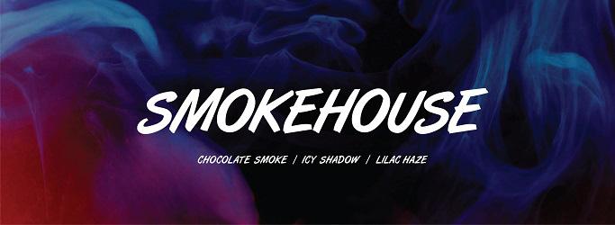 banner-es-smokehouse.jpg
