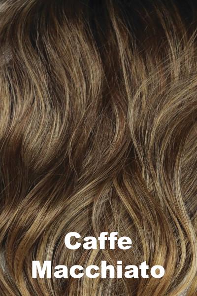 caffe-macchiato.jpg