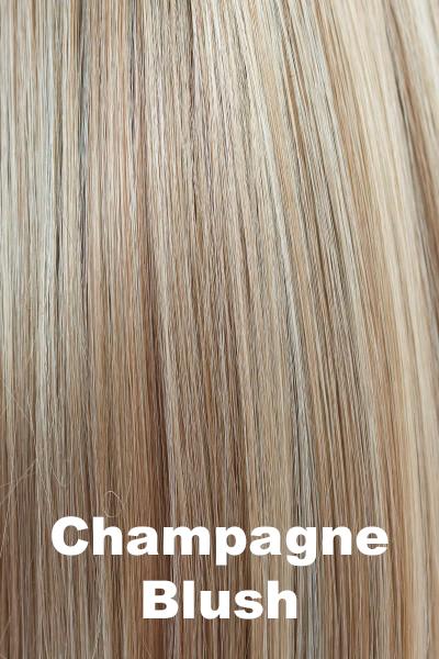 champagne-blush.jpg