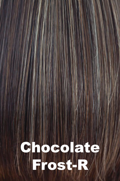 chocolate-frost-r.jpg