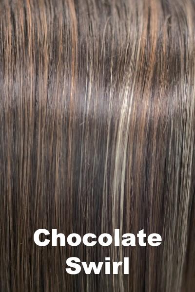 chocolate-swirl.jpg