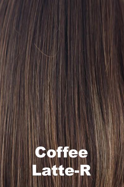 coffee-latte-r.jpg
